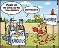 cartoon_kaenguruhs_klein.jpg