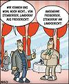cartoon_landgraf_klein.jpg