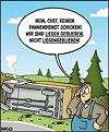 cartoon_liegengeblieben_klein.jpg