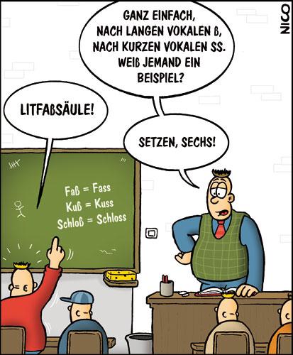cartoon_litfasssaeule.jpg