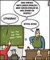 cartoon_litfasssaeule_klein.jpg