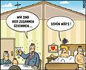 cartoon_zusammengekommen_klein.jpg