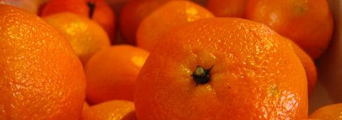 clementinen.jpg