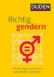 duden_gendern.jpg