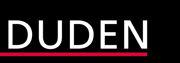duden_logo.jpg