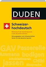 duden_schweiz.jpg