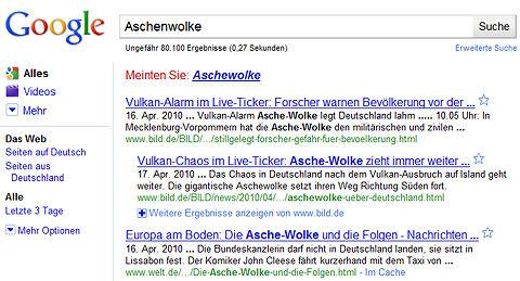 google_aschenwolke.jpg