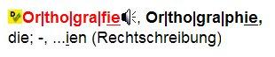 orthografie.jpg
