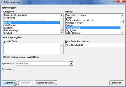tastatur_anpassen.jpg