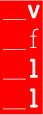 vfll_logo.jpg