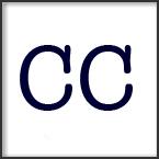 cc_bcc.jpg