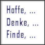 komma_nach_hoffe_denke_finde.jpg