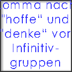komma_nach_hoffe_denke_finde_infinitivgruppen.jpg